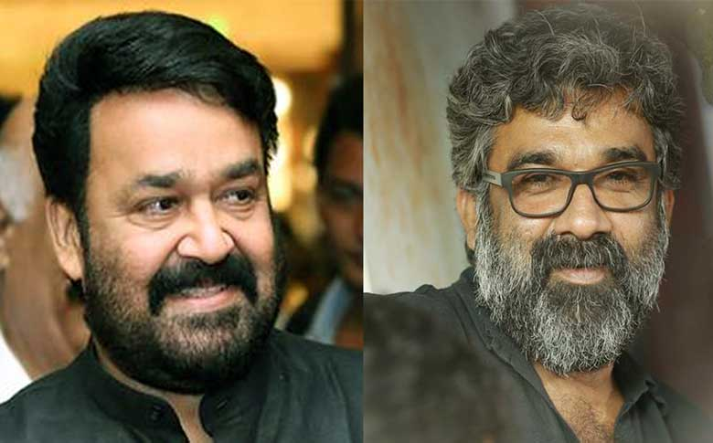 Mohanlal – Renjith Movie to Release on Onam!!!!