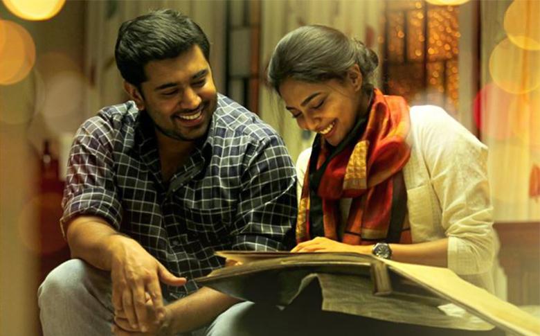 Nivin Pauly's Njandukalude Naattil Oridavela to hit theaters on September 1!