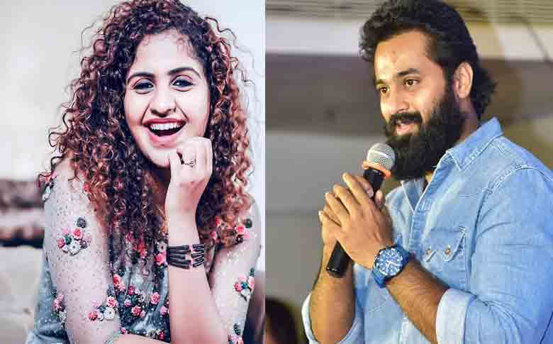 "Noorin Shereef to team up with Unni Mukundan for ""Chocolate: Retold"""
