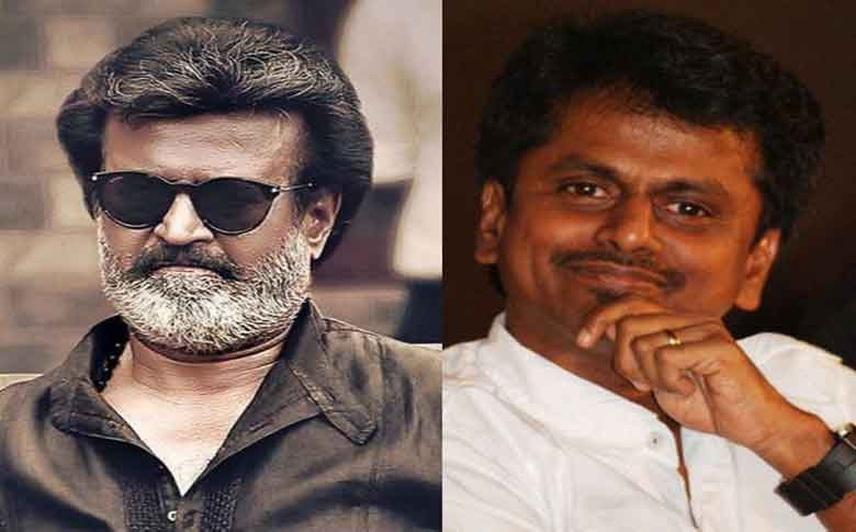 SuperStar Rajinikanth to join hands with A.R Murugadoss?