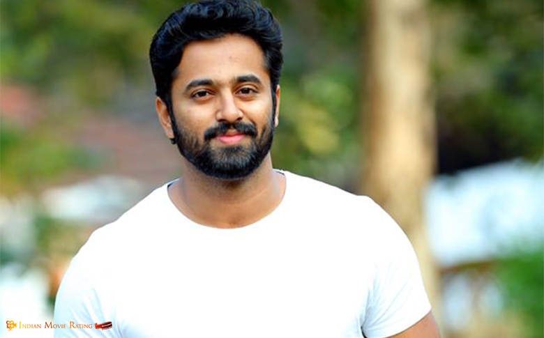 Unni Mukundan's Bhagmati shooting progressing!!