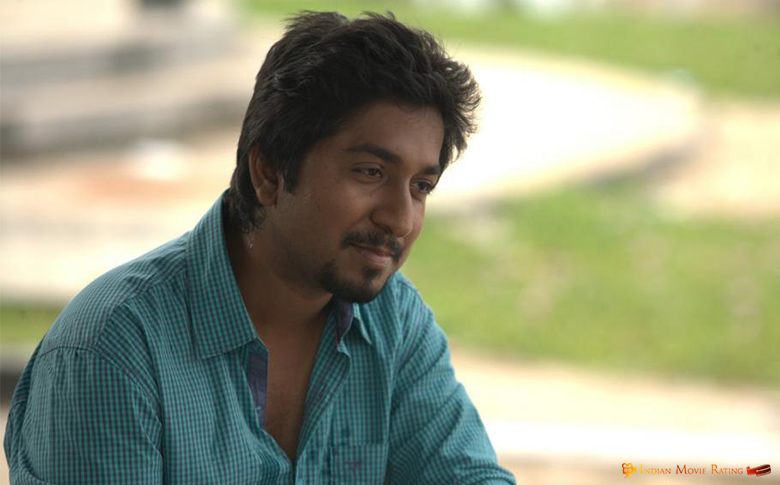 vineeth sreenivasan songs download