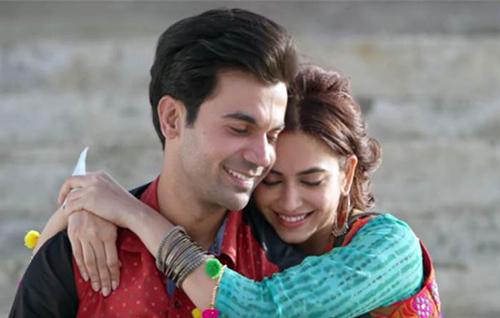 Shaadi Mein Zaroor Aana Indian Movie Rating