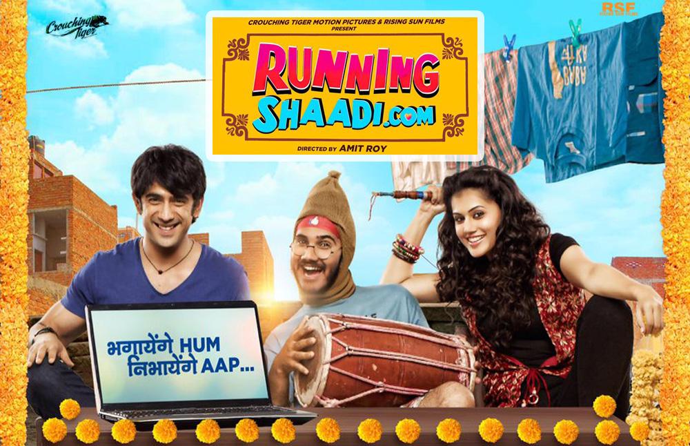Run Bhola Run Full Movie In Hindi Hd 720p